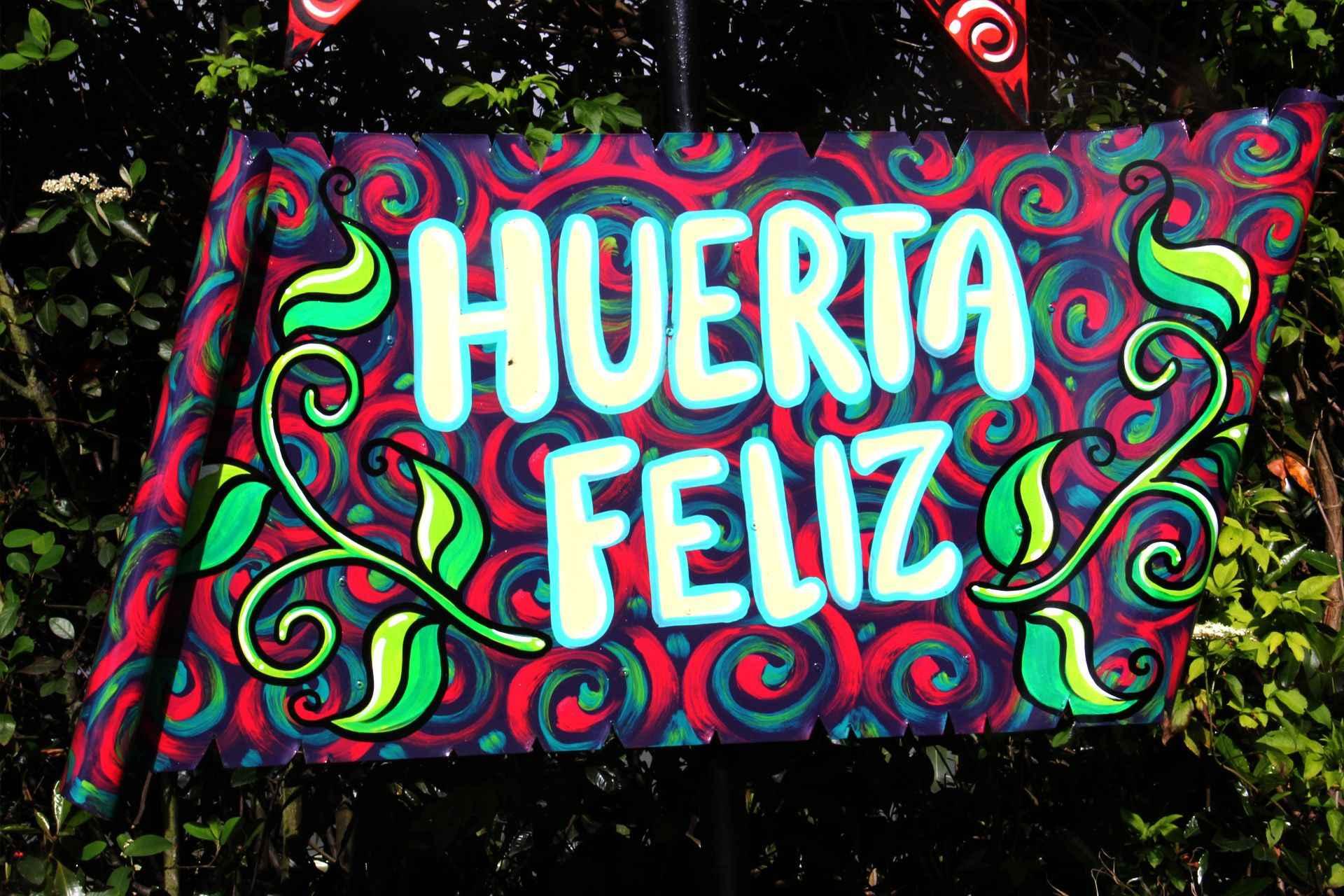 Huerta3